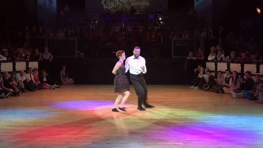 swingtiago lindy hop y balboa en chile