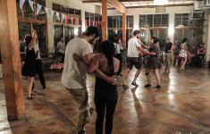 swingtiago savoy lindy hop chile