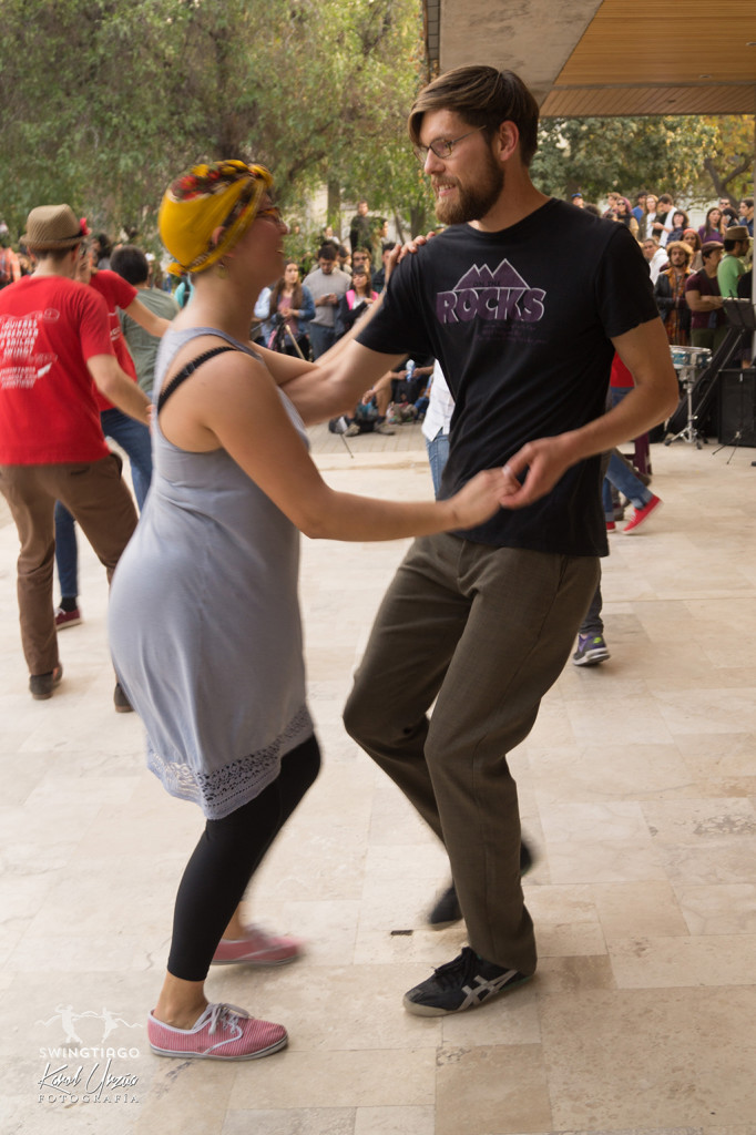 jam parque bustamante  swingtiago lindy weekend_lindy hop chile