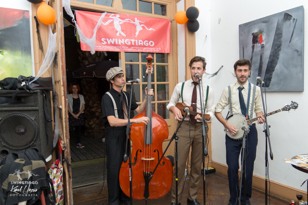 swingtiago Savoy halloween 2015-30 lindy hop chile