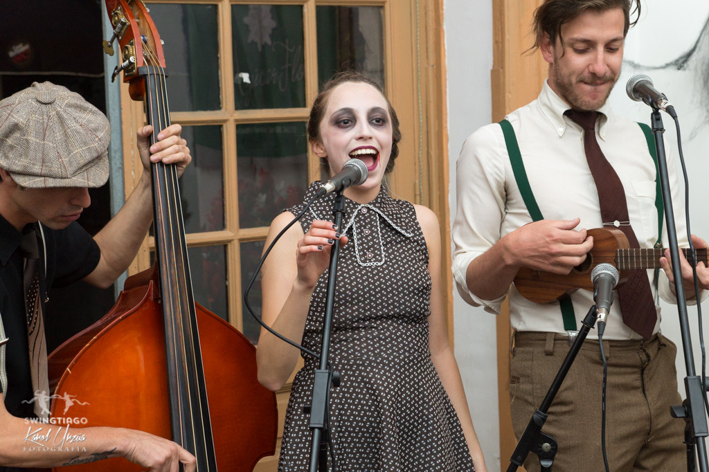 swingtiago Savoy halloween 2015-39 lindy hop chile