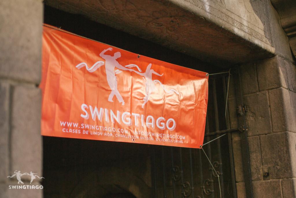 SWINGTIAGO_INAUGURACION-1