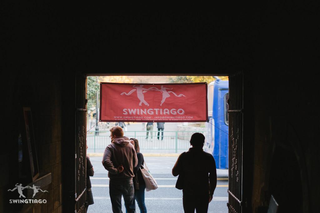 SWINGTIAGO_INAUGURACION-51
