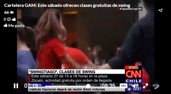 cnn swingtiago
