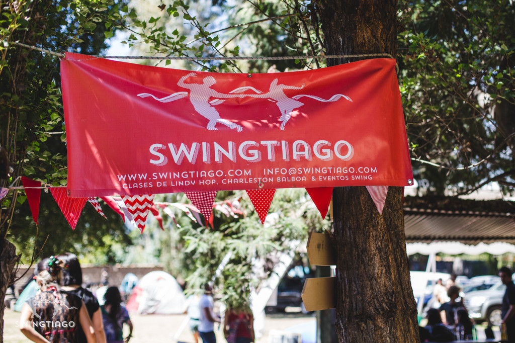 swingtiago lindy hoppers SWINGCAMP2016-196
