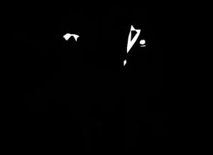 Tap - claqué - nivel II