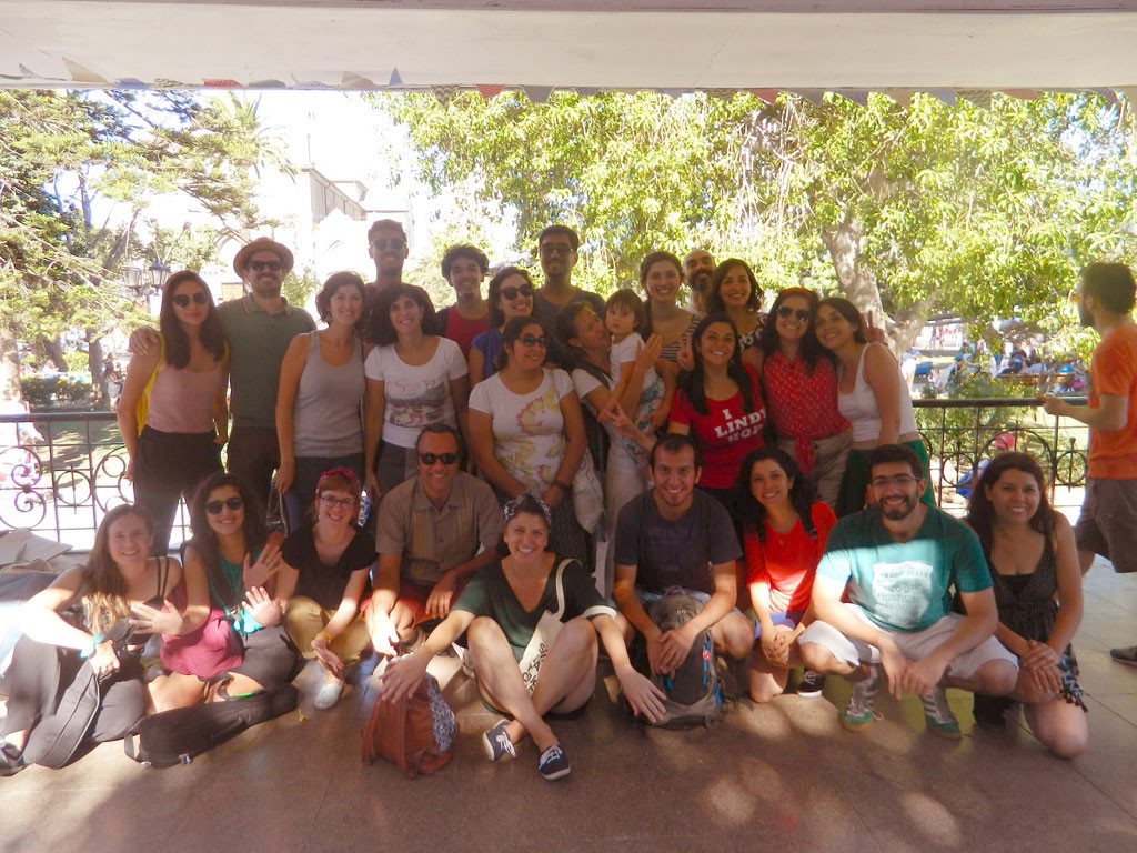 swing-lindy-hop-valparaiso-DSCN1815