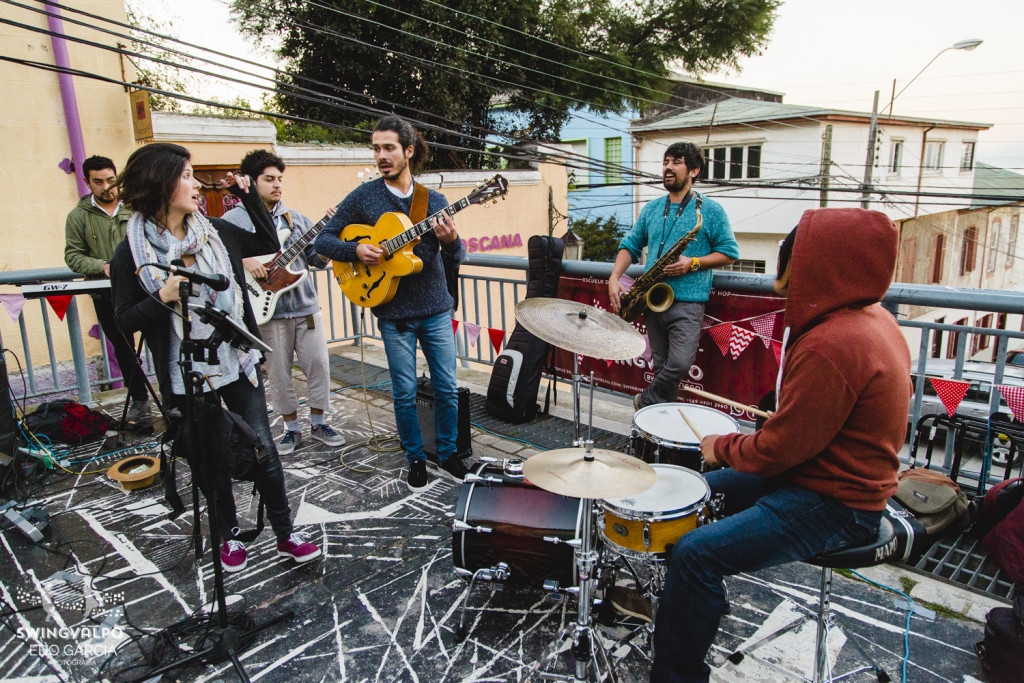 lindy hop valparaiso SWINGVALPO_CerroAlegre-78
