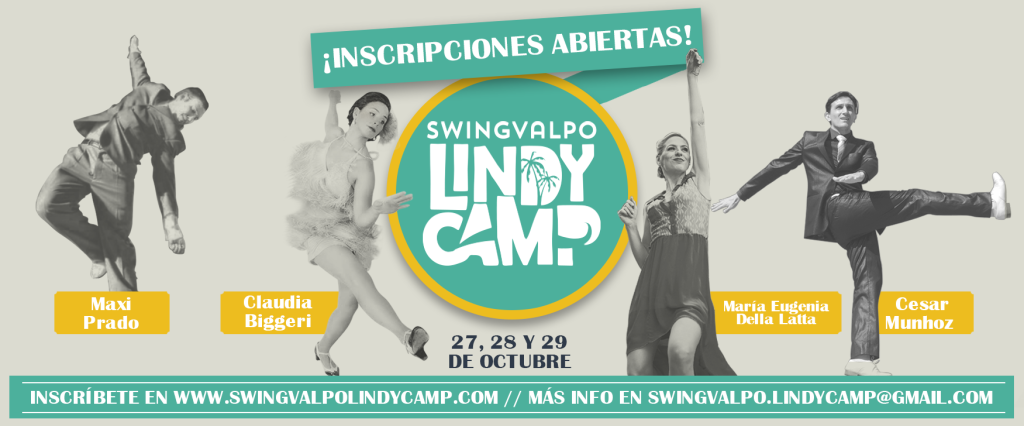 swingvalpo lindy camp