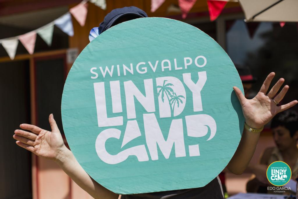 Swingvalpo LINDYCAMP_DIA1-8