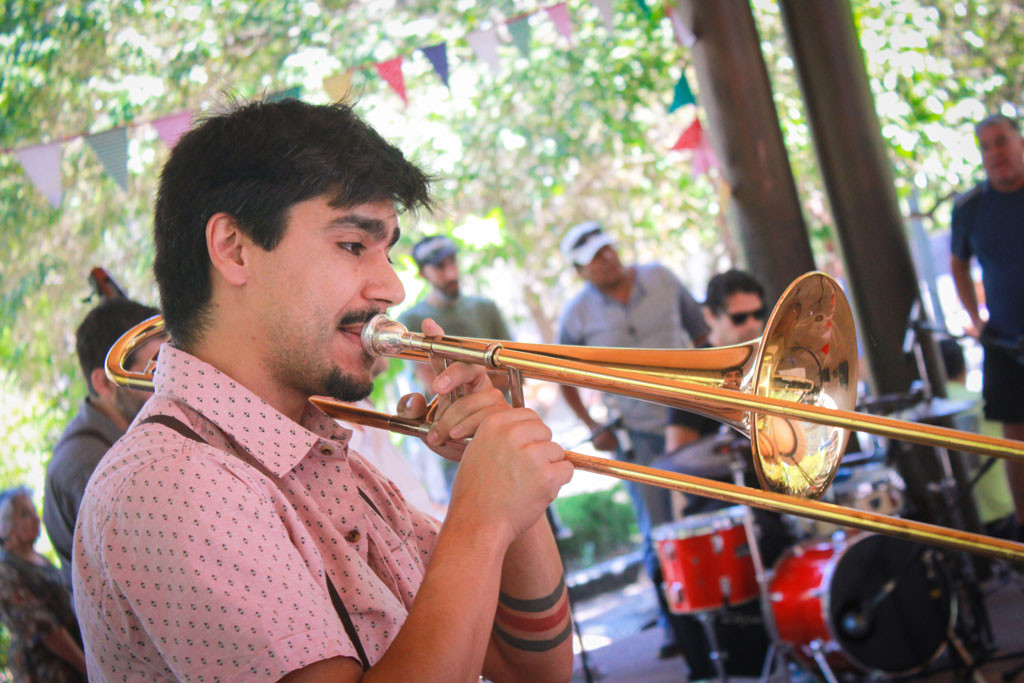 SWINGTIAGO BAND PLAZA DE ARMAS_0842