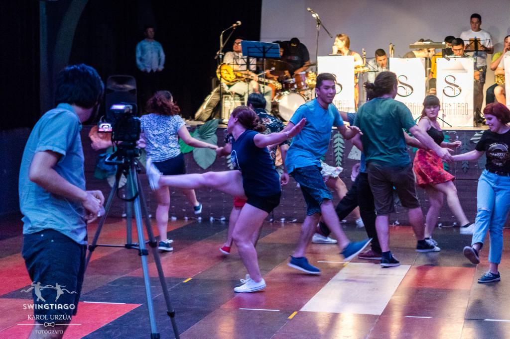 Swingtiago-fiesta tiki 2018 - 04