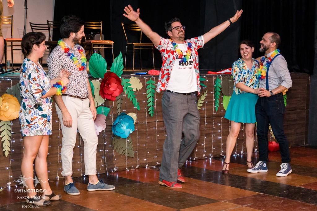 Swingtiago-fiesta tiki 2018 - 130