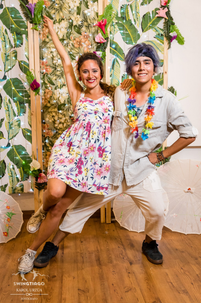 Swingtiago-fiesta tiki 2018 - 54