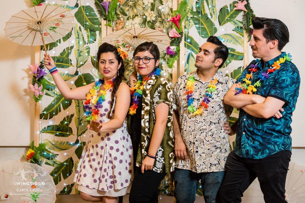 Swingtiago-fiesta tiki 2018 - 94