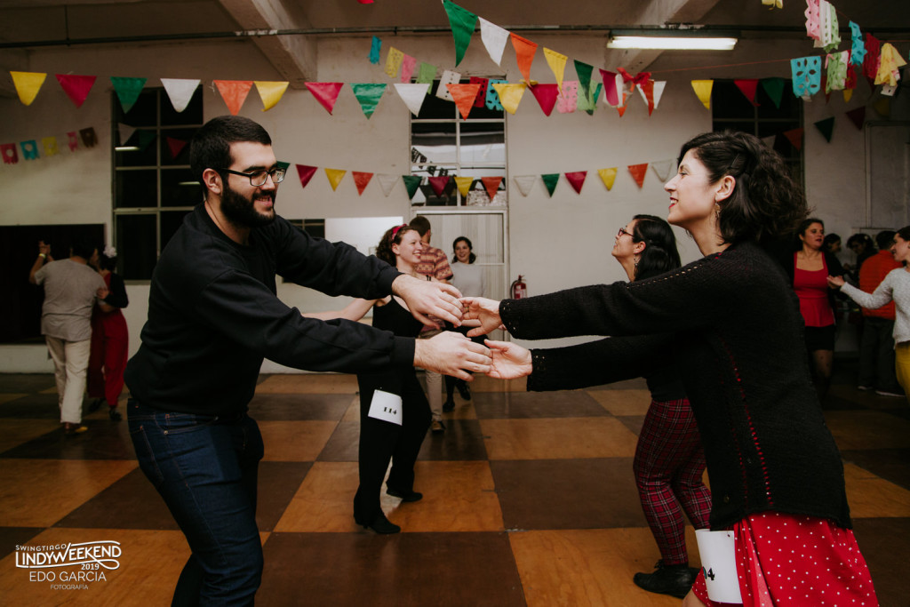 SLW2019_Lindy hop chile -10