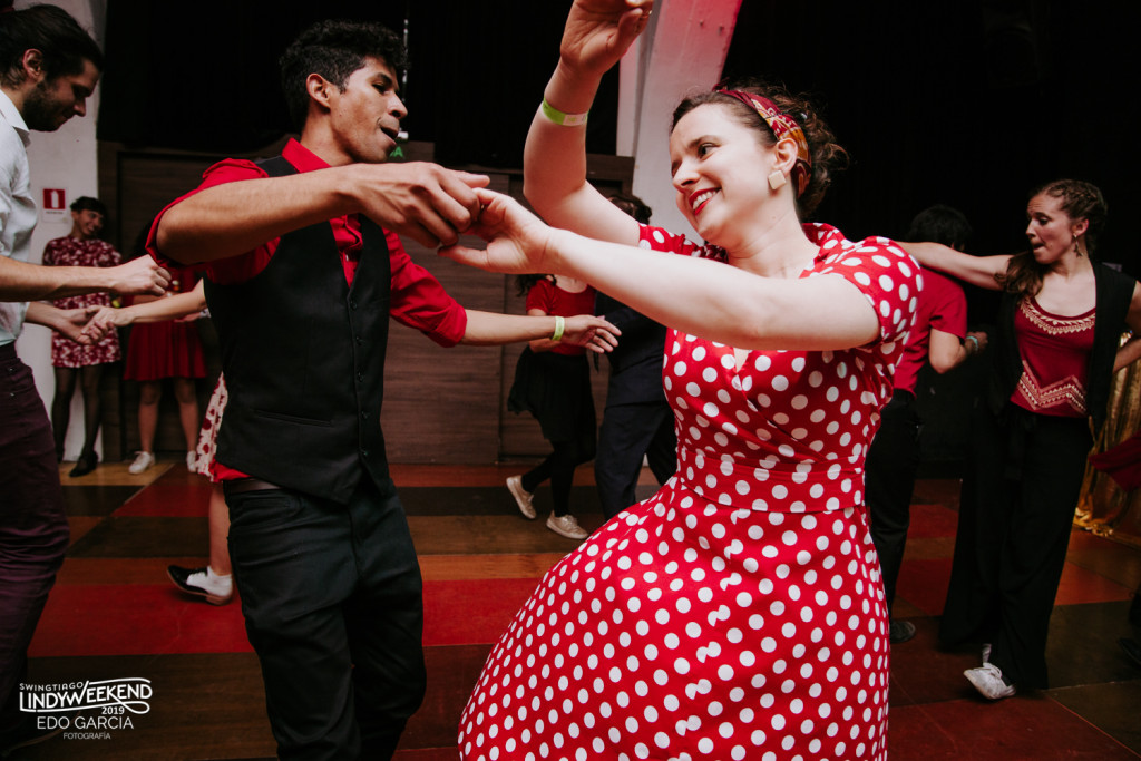 SLW2019_Lindy hop chile -103