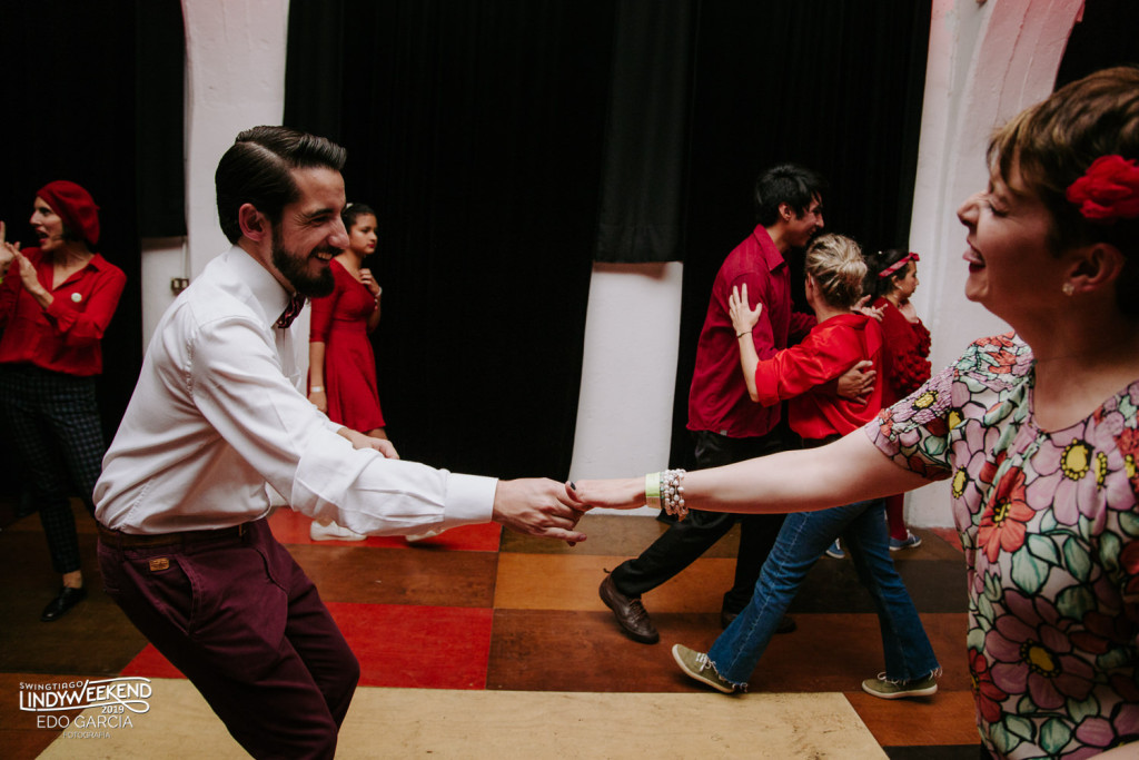 SLW2019_Lindy hop chile -109