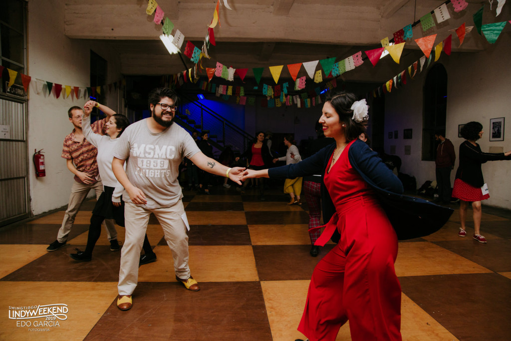 SLW2019_Lindy hop chile -11