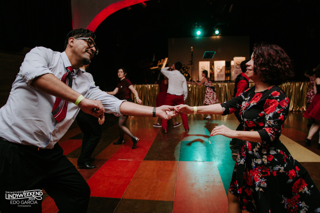SLW2019_Lindy hop chile -110