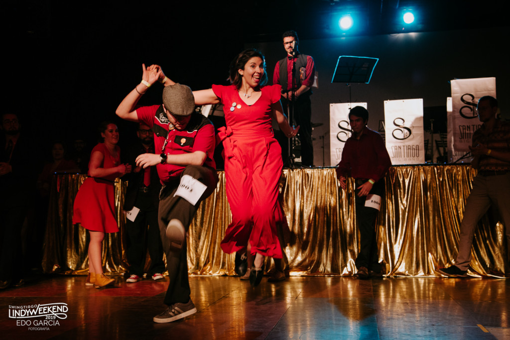 SLW2019_Lindy hop chile -112
