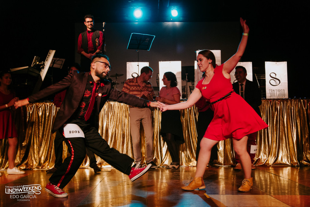 SLW2019_Lindy hop chile -113