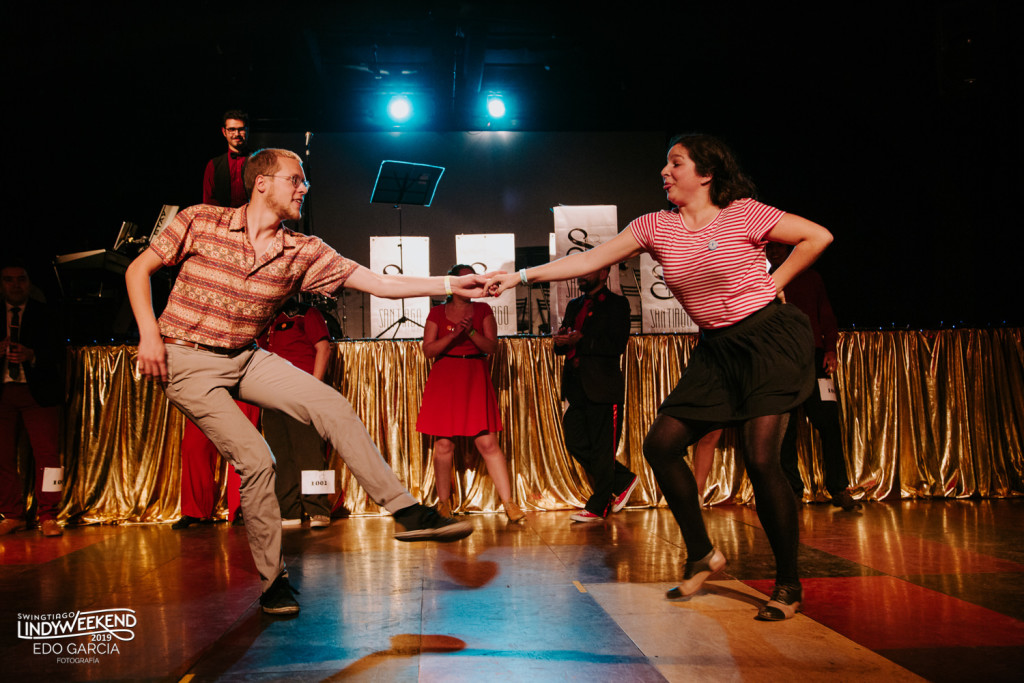 SLW2019_Lindy hop chile -114
