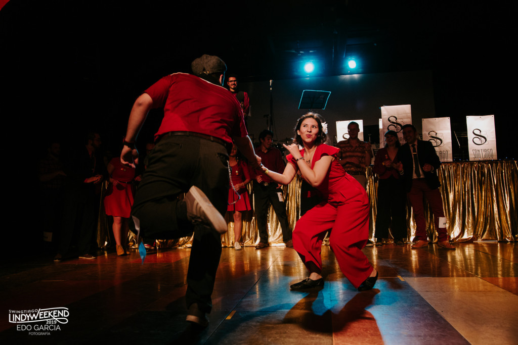 SLW2019_Lindy hop chile -116