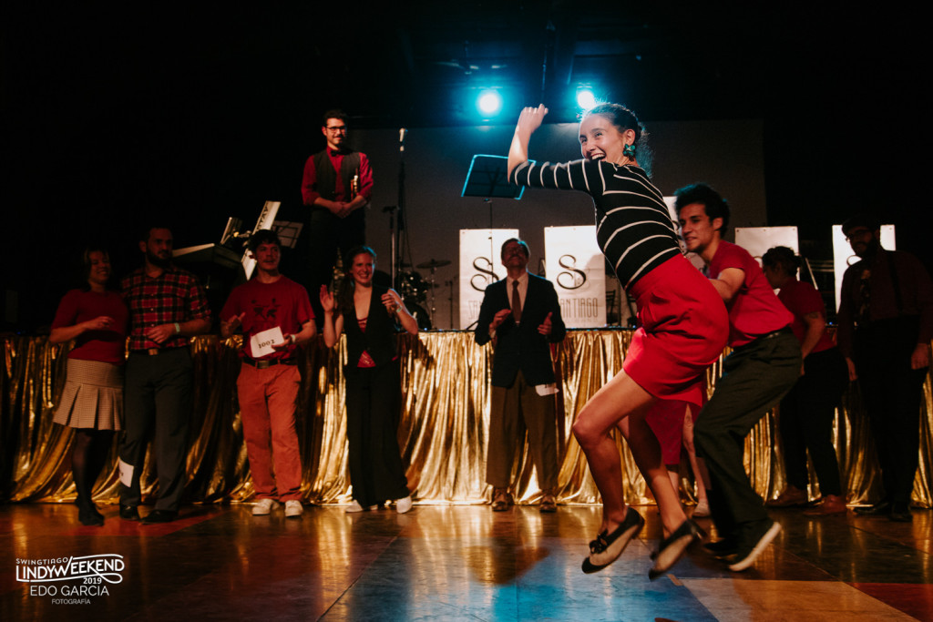 SLW2019_Lindy hop chile -120
