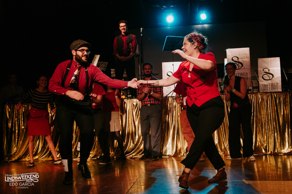 SLW2019_Lindy hop chile -121
