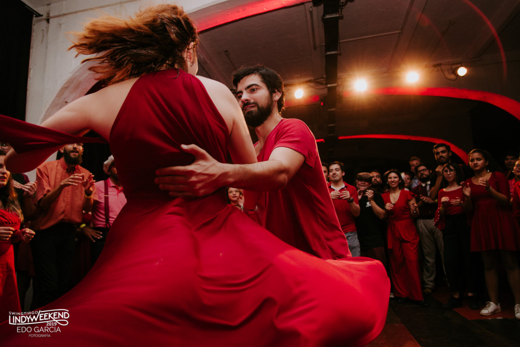SLW2019_Lindy hop chile -131