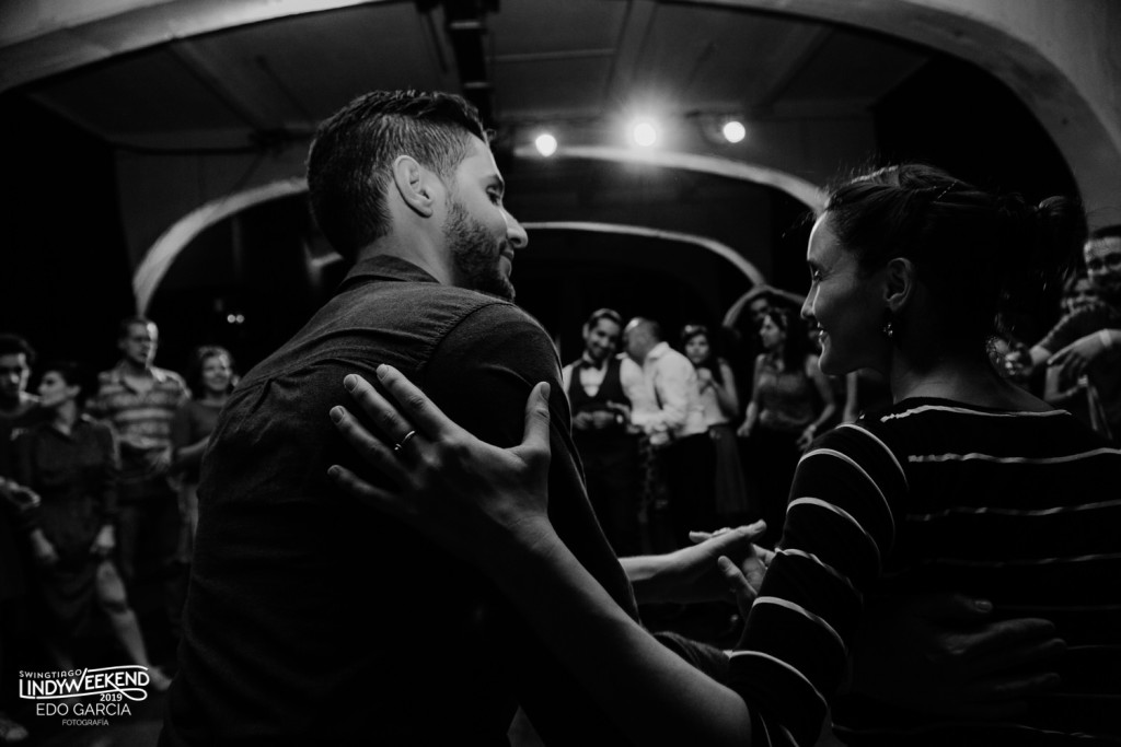SLW2019_Lindy hop chile -153