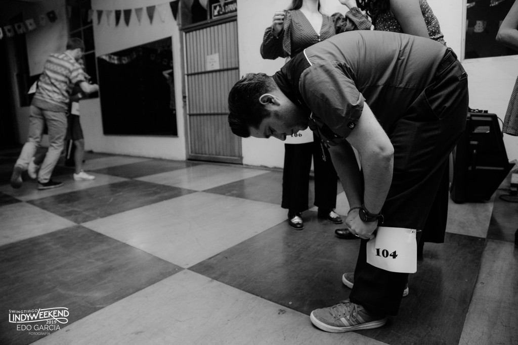 SLW2019_Lindy hop chile -16
