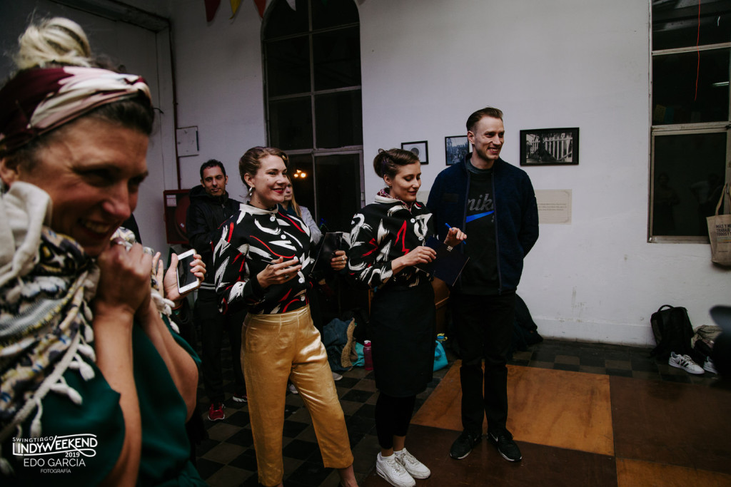 SLW2019_Lindy hop chile -173