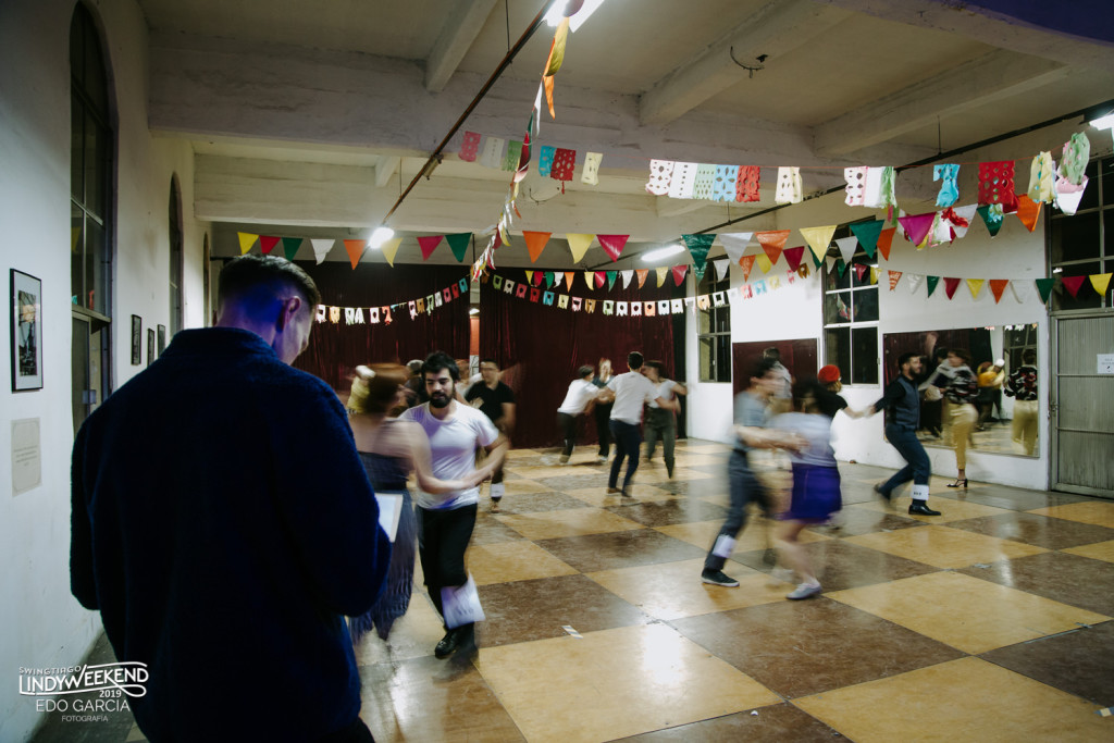 SLW2019_Lindy hop chile -174