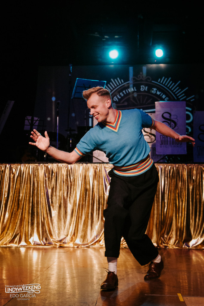 SLW2019_Lindy hop chile -194