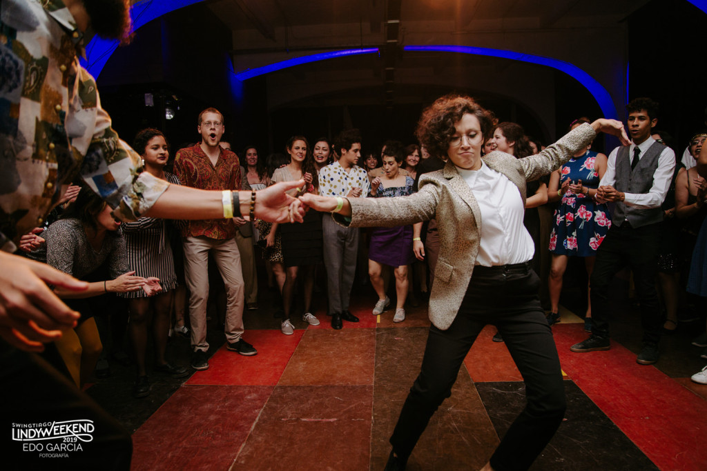SLW2019_Lindy hop chile -221