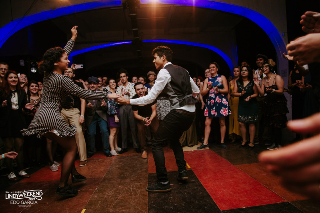 SLW2019_Lindy hop chile -223