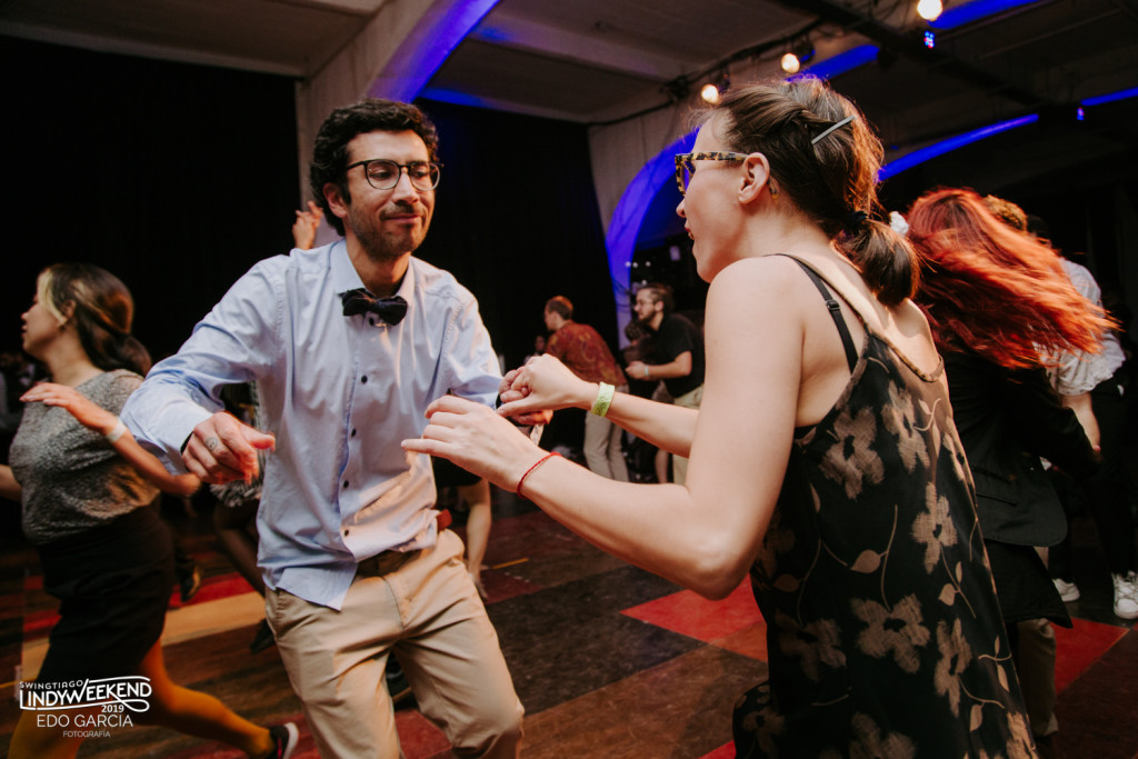 SLW2019_Lindy hop chile -234