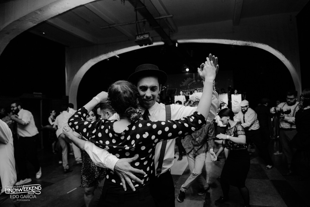 SLW2019_Lindy hop chile -237
