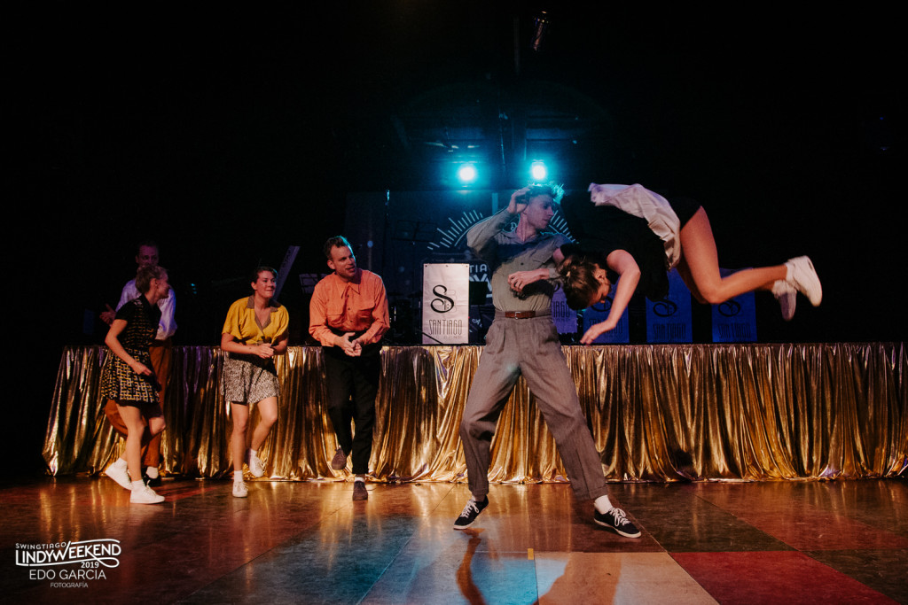 SLW2019_Lindy hop chile -259