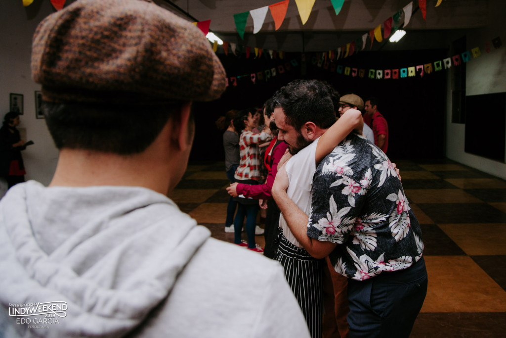 SLW2019_Lindy hop chile -26