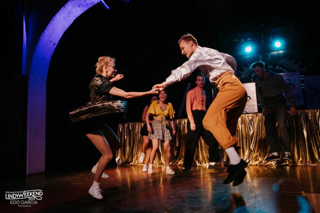 SLW2019_Lindy hop chile -263