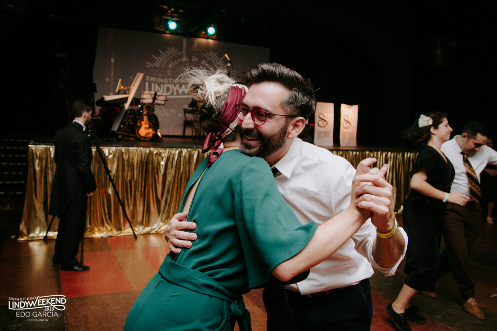 SLW2019_Lindy hop chile -275