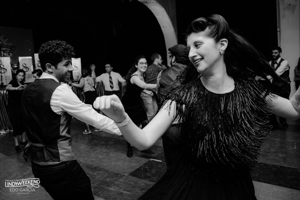 SLW2019_Lindy hop chile -277