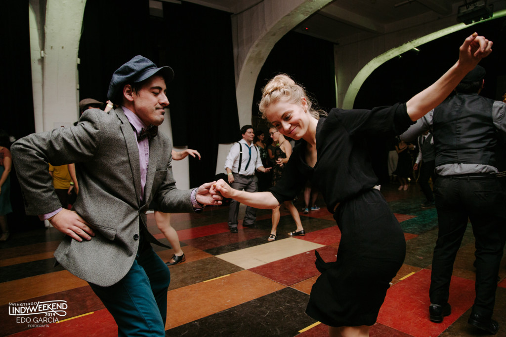 SLW2019_Lindy hop chile -278