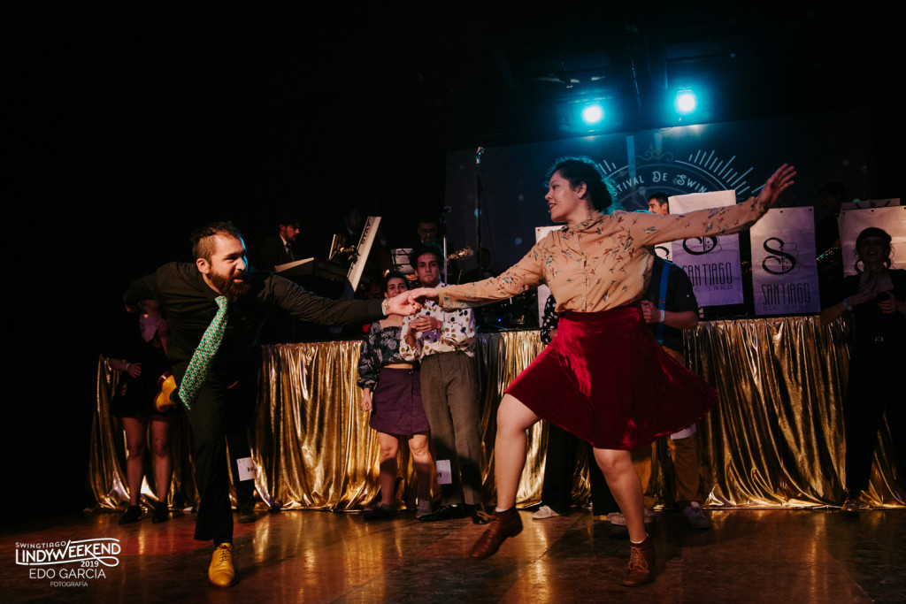 SLW2019_Lindy hop chile -291