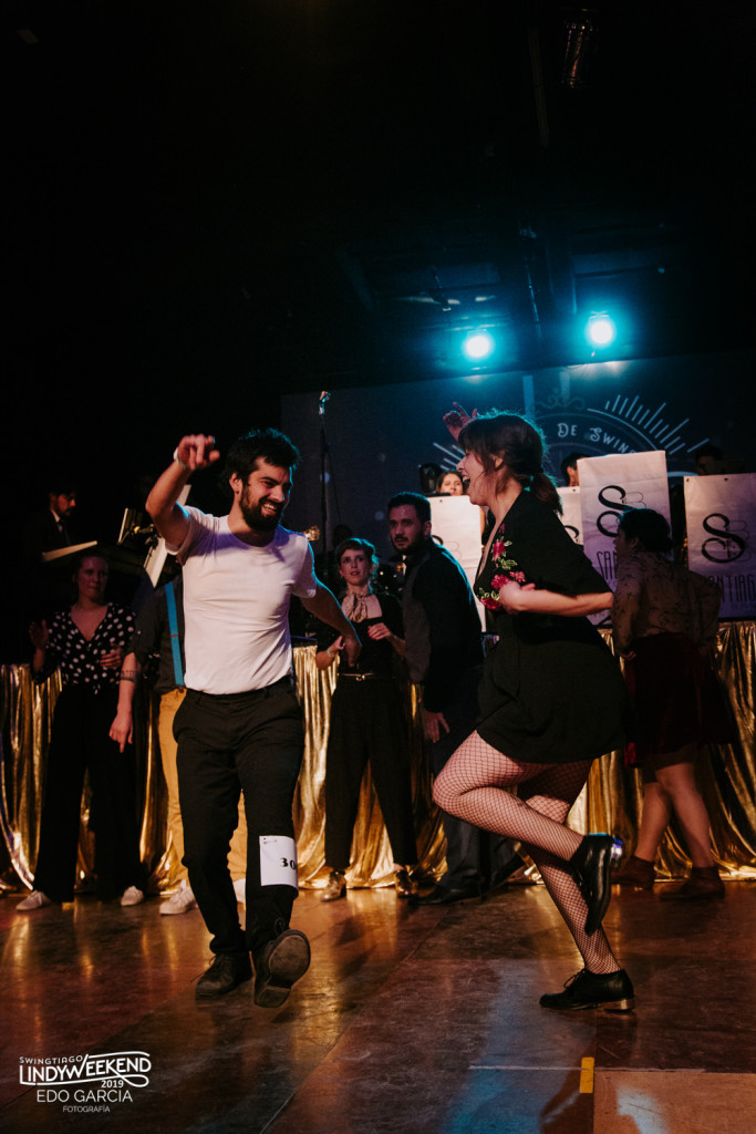 SLW2019_Lindy hop chile -292