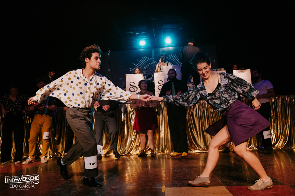SLW2019_Lindy hop chile -293