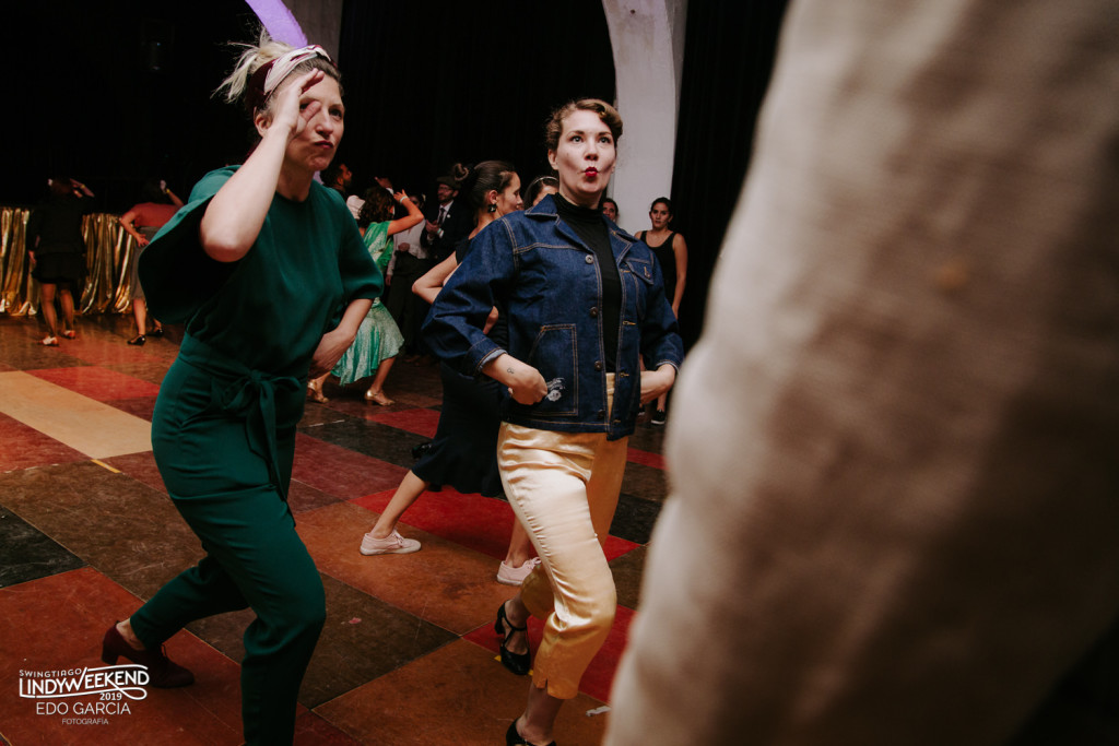 SLW2019_Lindy hop chile -303